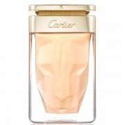 Cartier La Panthere Eau De Parfum 75 Ml Spray- Tester (3432240032065)