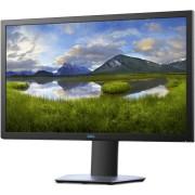 """Monitor Dell 24"""", S2419HGF, 1920x1080, TN, 1ms, 170/160o, HDMI 2x, DP, Pivot, crna, Freesync, 36mj"""