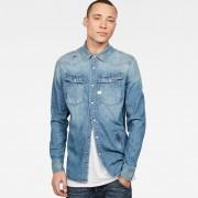 G-Star RAW 3301 Graft Shirt