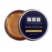 Pall Mall Barbers Pomade 3.4 oz / 100 mL Hair Care PMB-MSP-011