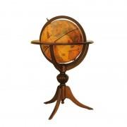 Zoffoli Glob cu stand Art. 47