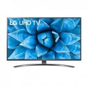 LG Televizor 55UN74003LB SMART (Tamnosiva)