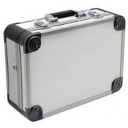 Fém szerszámtartó táska 450x330x160 mm (10757)