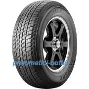Bridgestone Dueler 840 ( 235/70 R16 106T )