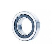 MOOG Cojinete de rueda MOOG PE-WB-11401