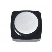 szemhéj festék (krém) STAR Gazer - Silver - SGS197