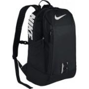 Nike Alpha Adapt 30 L Backpack(Black)