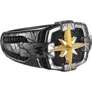 Мъжки пръстен ZANCAN Odissea - EXA223