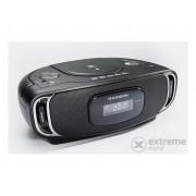 Radio CD Thomson RCD400BT