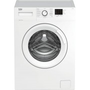 Beko WTK62041W Freestanding 6kg 1200rpm Washing Machine-White
