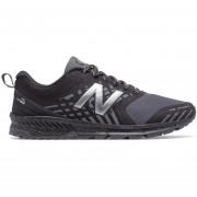 Zapatos de Correr New Balance FuelCore NITREL Trail Hombre-Extra Ancho