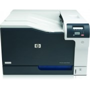 Imprimanta HP LaserJet Color CP5225N