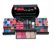 Miss Claire Make Up Palette - 9933 Eye Shadow Palette 110 gm