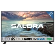 Salora 43UHL2800 43 inch UHD TV