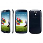 Samsung Galaxy S4 i9505 16GB Negro Libre