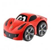 Chicco Gioco Mini Turbo Touch Ferrari F12 Tdf