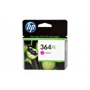 HP CB324EE / no. 364XL magenta - originální náplň (bulk)