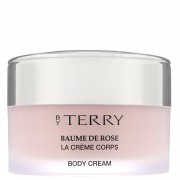 By Terry Baume De Rose La Crème Corps crema corpo 200ml