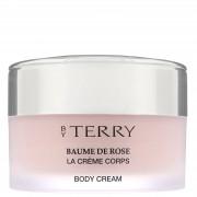 By Terry Baume De Rose La Crème Corps crema corpo 200ml