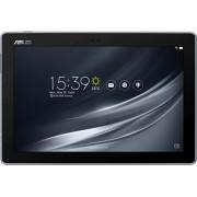 ASUS ZenPad 10 Z301M Grijs