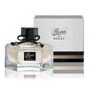 Gucci - Flora (30ml)