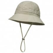 Schöffel Vent Hat5 Cappello (XL, grigio)
