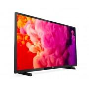 Philips 32PHS4503 Tv Led 32'' Hd Nero Serie 4500