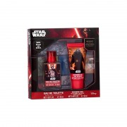 EP Line Star Wars Set Cadou (Concentratie: Set)