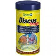Hrana pentru pesti Tetra Discus Energy 250 ml