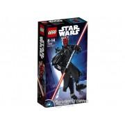 LEGO® Star Wars ™ Darth Maul 75537