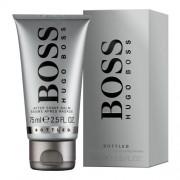 HUGO BOSS Boss Bottled балсам след бръснене 75 ml за мъже
