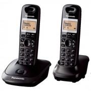 Panasonic Bežični telefon KX-TG2512FXT