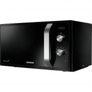 Cuptor cu microunde Samsung MS23F301EAK 800W Black