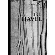 Paměť Krkonoš The Best of Jiří Havel - Jiří Havel, Jan Pohribný, Eva Hrubá