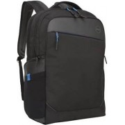 Dell Professional Backpack 17, 460-BCFG