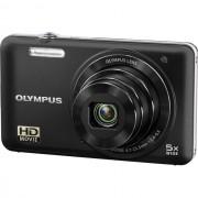 Olympus VG-160 digitalni fotoaparat