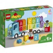 LEGO 10915 - Mein erster ABC-Lastwagen
