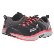 inov-8 Parkclaw 275 BlackCoral
