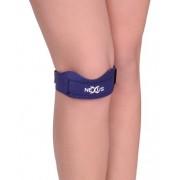 Traka za skakacko koleno - Šlater traka 426