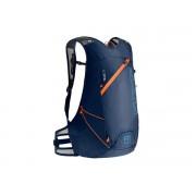 ORTOVOX - ruksak Trace 25 night blue Velikost: UNI