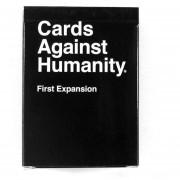 Card Againest Humanity 1 Juegos De Mesa Y Cartas Para Fiestas - Nergo