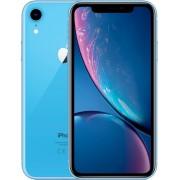Apple iPhone XR refurbished door Renewd - 128GB - Blauw