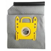Permanentní látkový vysypávací sáček pro BOSCH BBZ41FGALL