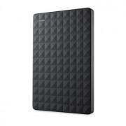 Seagate Expansion portabel hårddisk 1TB