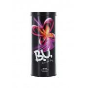B.U. Parfum femei 50 ml Trendy