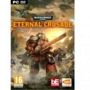 Warhammer 40,000: Eternal Crusade, за PC