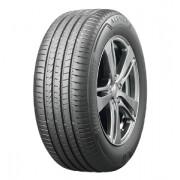 Bridgestone Alenza 001 RFT ( 245/40 R21 100Y XL *, runflat )