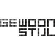UMAGE Aluvia Mini Ø 40 cm - Hanglamp blauw - Koordset zwart