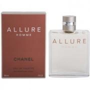 Chanel Allure Homme EDT M 150 ml