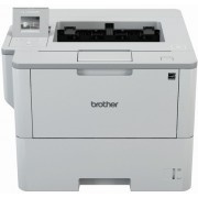 Printer, BROTHER HL-L6300DW, Laser, Duplex, Lan, WiFi (HLL6300DWRF1)
